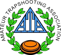 ATA Shoot  Aug 8 & 9, 2020
